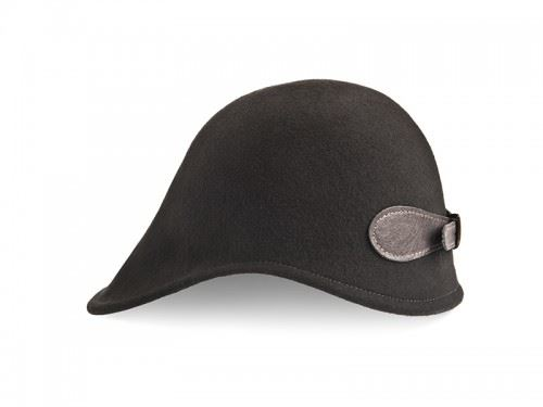 felt cap for women