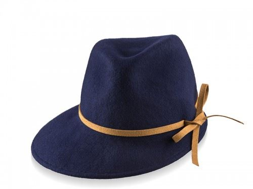 fedora stylish hat, fedora for women