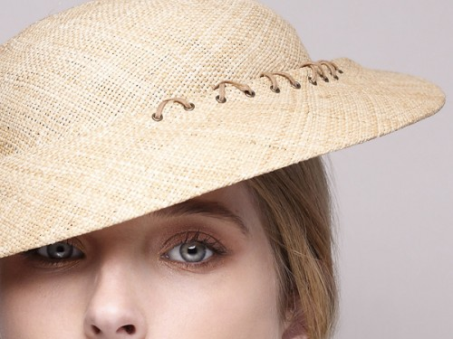ladies summer hats, straw hat for women