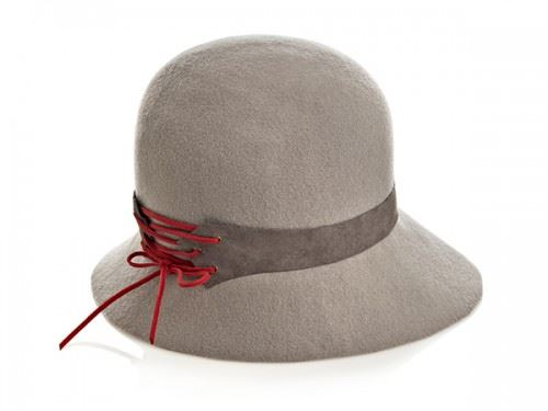 felt cloche hat for women, hats shop
