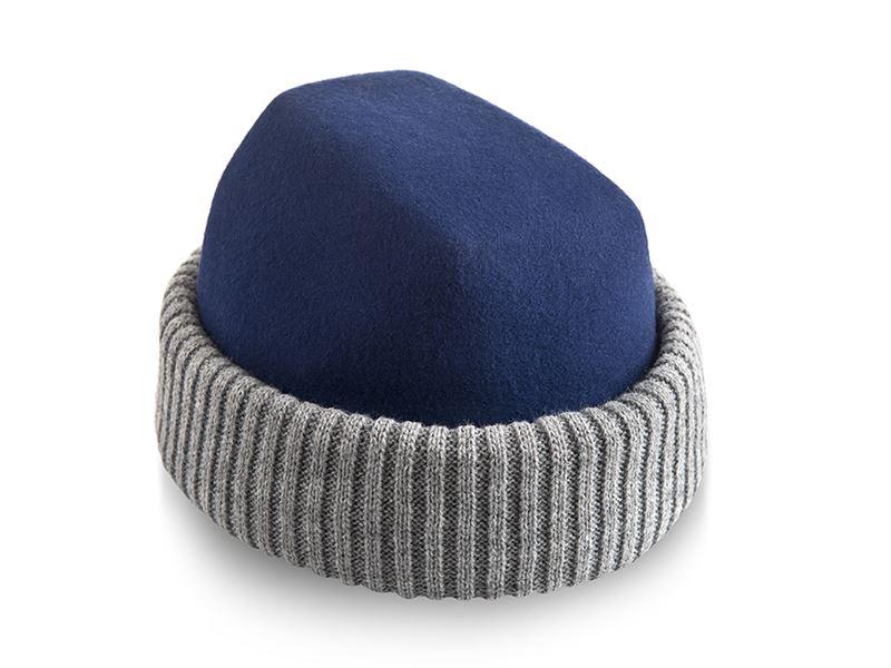 e227c2a2f7877 Men s   Women s Winter Hat BASIN P – Justine hats