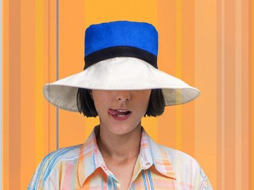 summer hats justine hats