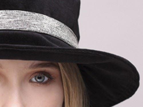 fashionable hats, hats online