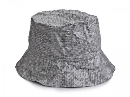 rain hat, tybek hat, justine hats by yael cohen