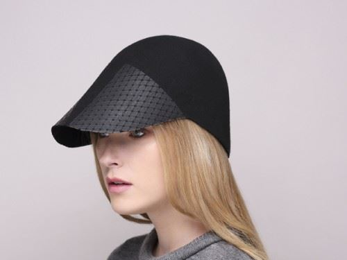 hats for women, felt hats