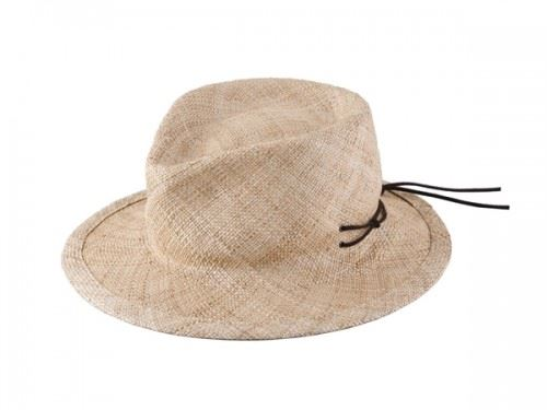 mens straw hats , fedora hat for men,justine hats