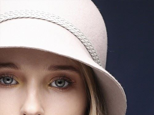 felt cloche hat foe women, cloche hat, felt hats for women