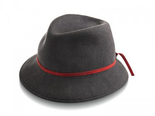 mens fedora hat, winter hats for men