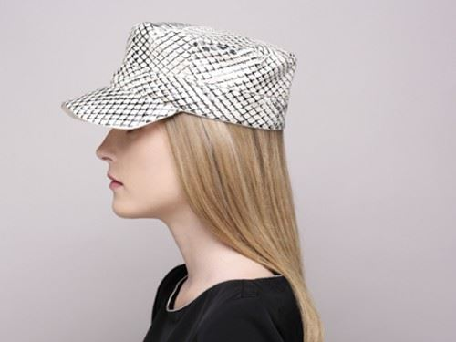 stylish cap, cap visor, cool hats, fashion hats, beret