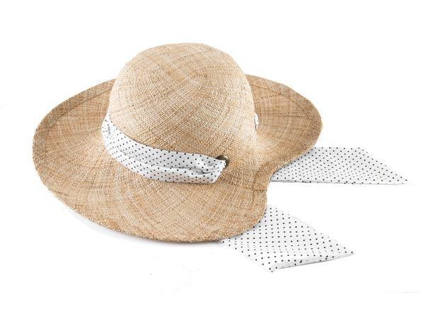 summer hats for women, sun hats, beach hats
