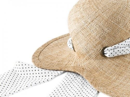 summer hats for women, sun hats, beach hats