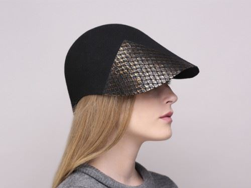 visor hat, winter hat, cool hats
