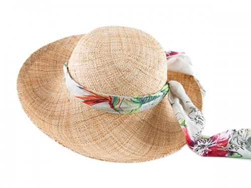 summer straw hat, hats for women, summer hats