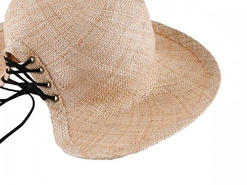 wide brim sun hat, justine hats