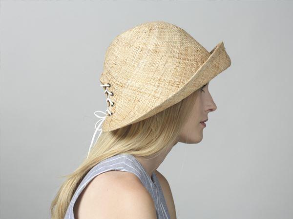 womens bucket hats emil � justine hats