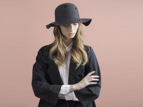 fashion-hats-gray-felt-hat-womens-hat-justine-hats