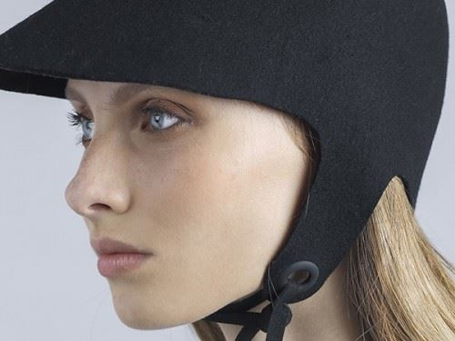 felt-cap-women-hat-winter-hats
