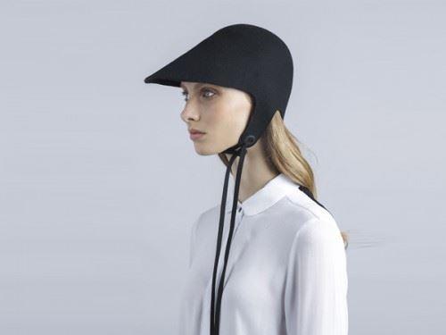 felt-cap-women-hat-winter-hats-justine-hat