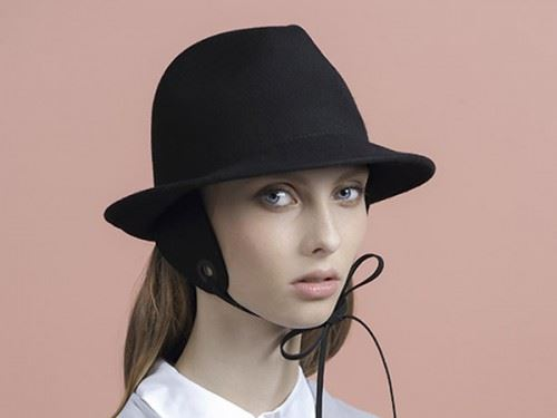 felt-fedora-fashionable-hat-women-justine-hats-trend-hats