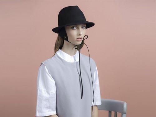 felt-fedora-fashionable-hat-women-justine-hats-trend-hats