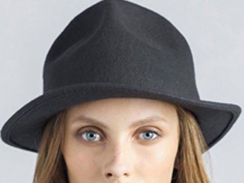 felt-hat-winter-2017-hats-collection-fashion-millinery-1