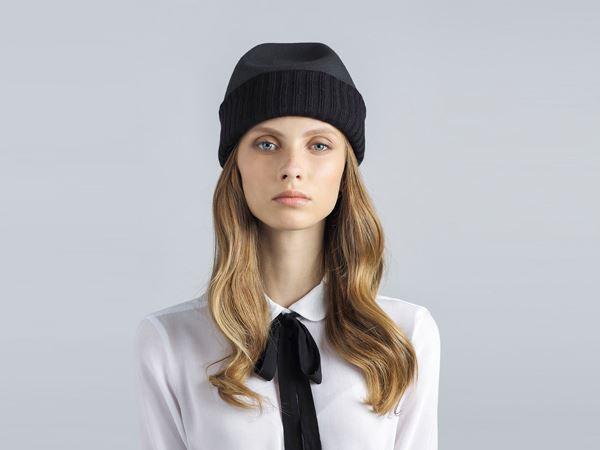 ea1480d149f0e Winter Hat DOVY – Justine hats