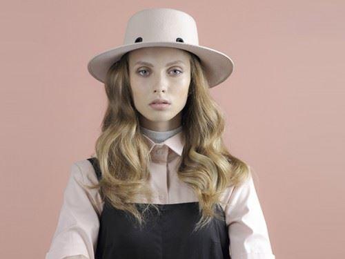 pink-felt-hat-for-women-justine-hats-1