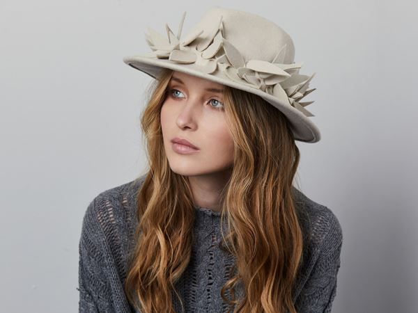 felt-millinery-custom-hat-1.jpg