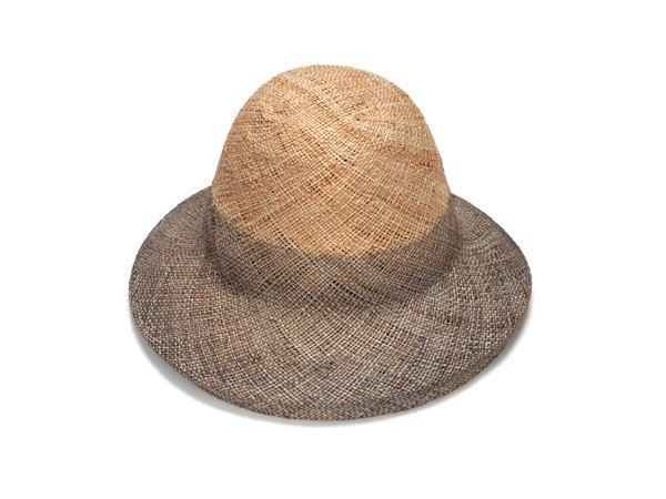 5297f6f589b Products – Justine hats