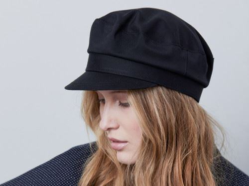 125a5c93060a0 Products – Justine hats