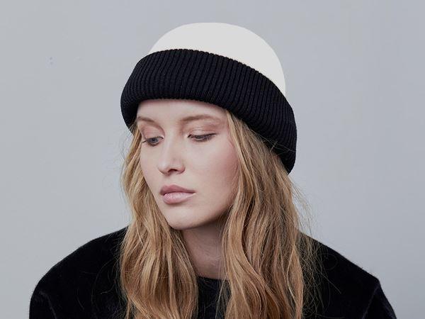 0d491ac7b6c Beanie cap – Justine hats