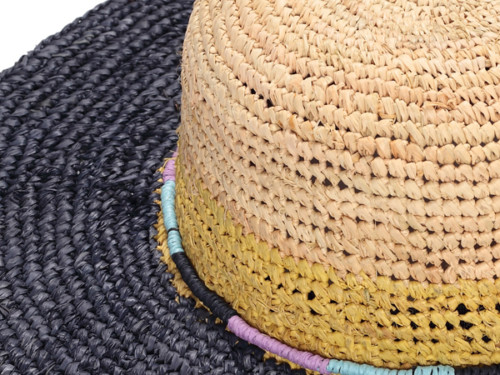 6f0d05baad SUMMER HATS – Justine hats