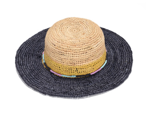 42142bf3f329e Products – Justine hats