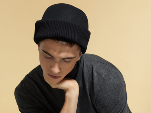 mens best winter hats