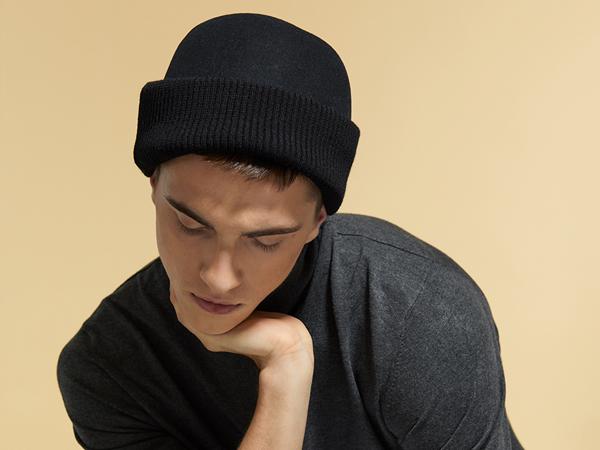mens best winter hats