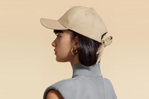 women cap best cap